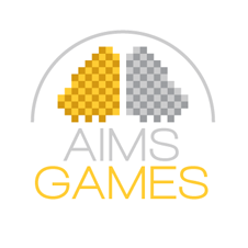 AIMS Games Center